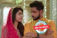 Ishq Subhan Allah: Kabir worried for Zara