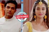 Kasautii Zindagii Kay: Anurag makes promises to Prerna