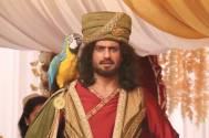 Aladdin: Naam Toh Suna Hoga