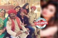 Tu Sooraj Main Saanjh Piyaji actress to play a sex worker in Ullu App's next
