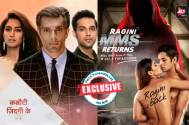 THIS Kasauti Zindagi Kay actress roped in for ALTBalaji's Ragini MMS Returns 2