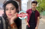 Heena Rajput and Jahaan Arora roped in for SAB TV's Tenali Rama