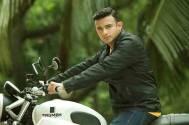 Romit Raj Prasher