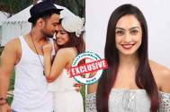 Srishty Rode and Abigail Pande on Srishty–Manish