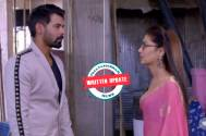 Kumkum Bhagya: Abhi comes to know about Pragya attending his party