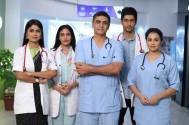 First Look of Sanjivani 2 REVEALED on National Doctor's Day