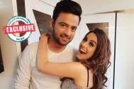 Manish Naggdev on break-up controversy with Srishty Rode: Didn't take my private affair into the public domain