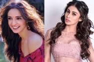 From Sanaya Irani to Mouni Roy, THESE BFFs prove that girls can be best friends!