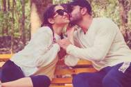 'THIS' is what Ankita Lokhande did when boyfriend Vicky Jain PROPOSED TO her on SOCIAL MEDIA!