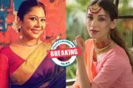 Manini Mishra and Heli Daruwala join Zee TV's Haiwaan