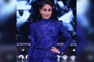 "The ""No Means No"" Act on DID Gives Kareena Goosebumps"