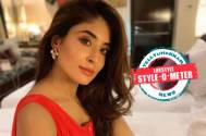 Kritika Kamra's STYLE GAME: Yay or Nay?