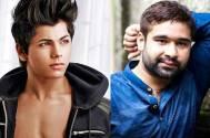Siddharth Nigam and Raashul Tandon