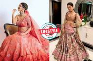 Hina Khan vs Shivangi Joshi