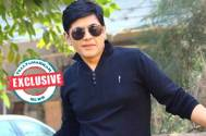 Aasif Sheikh duped for 2 lakh rupees