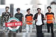 TikTok fame Faisu and Team 07 in legal TROUBLE