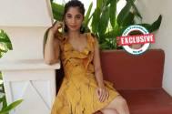 Snehal Rai to enter Colors' Vish