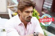 Which DIET REGIME does Karan Singh Grover 'ENDORSE'?