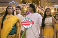 Kunal to turn Meenakshi's puppet to spoil Abeer-Mishti's love story in Yeh Rishtey Hain Pyaar Ke