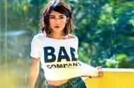 Splitsvilla Season 2 winner Sakshi Pradhan to play a villain in THIS show