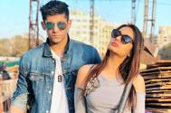 Varun Sood and Divya Agarwal come together for THIS project