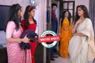 Guddan Tumse Na Ho Payega: Guddan asks Antara to go away from their life forever