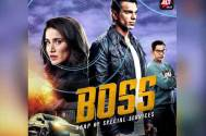 BOSS: Baap of Special Services to release on...