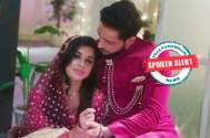 Kabir and Zara to REUNITE in Zee TV's Ishq Subhan Allah?
