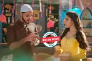 Ishq Subhan Allah: Kabir and Zara work together