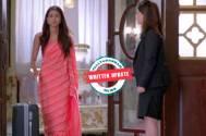 Kasautii Zindagii Kay: Prerna reaches Bajaj house; Mr Bajaj tells her he doesn't care about any feelings