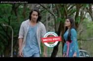 Yeh Rishtey Hai Pyaar Ke: Mishti breaks the car window to help Abir