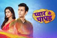 Pyaar Ke Papad will wrap up on THIS date