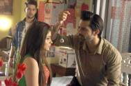 Fate brings Guddu and Funty together again on Sony SAB's Baavle Utaavle