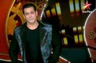 Salman Khan's Nach Baliye 9 to have a THREE DAY grand premiere episode