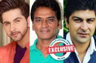Gaurav Sareen, Daya Shankar Pandey and Ashu Sharma
