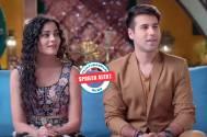 Kuhu-Kunal to successfully break Abeer-Mishti's 'LOVE STORY' in Star Plus' Yeh Rishtey Hai Pyaar Ke?