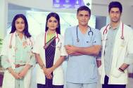Surbhi Chandna's Sanjivani 2 to replace THIS show?