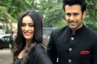Naagin 3 actors Mahir and Bela's dolls hit the market