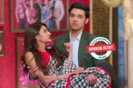 Anurag's love for Prerna turns revenge in Kasautii Zindagii Kay