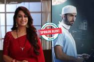 Sonakshi in big problem due to EX-LOVER in Kahan Hum Kahan Tum
