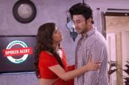 Antara's pregnancy to finish AJ-Guddan's love story in Guddan Tumse Na Ho Payega