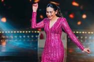 Karisma Kapoor's dance face-off with Dance India Dance contestant will remind you of Dil Toh Pagal Hai