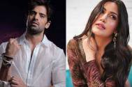 Wow! Mohit Malik and Surbhi Chandna are working together for this project