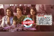 Ladies Special to RETURN with season 3 on Sony TV