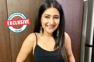 Shiny Dixit roped in for ALTBalaji's Gandi Baat 3