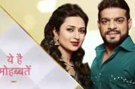 This is WHY Yeh Hai Mohabbatein spin off Yeh Hai Chahatein got scrapped