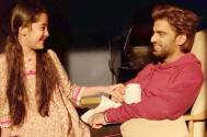Mohit Malik is all praises for Aakriti Sharma