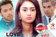 Kasautii Zindagii Kay: Shivani accuses Prerna of betrayal