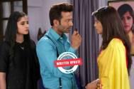 Guddan Tumse Na Ho Payega: Guddan sees Aatra adding poison to the food