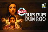 Akash Goila's Dum Dum Dumroo to return with season 2